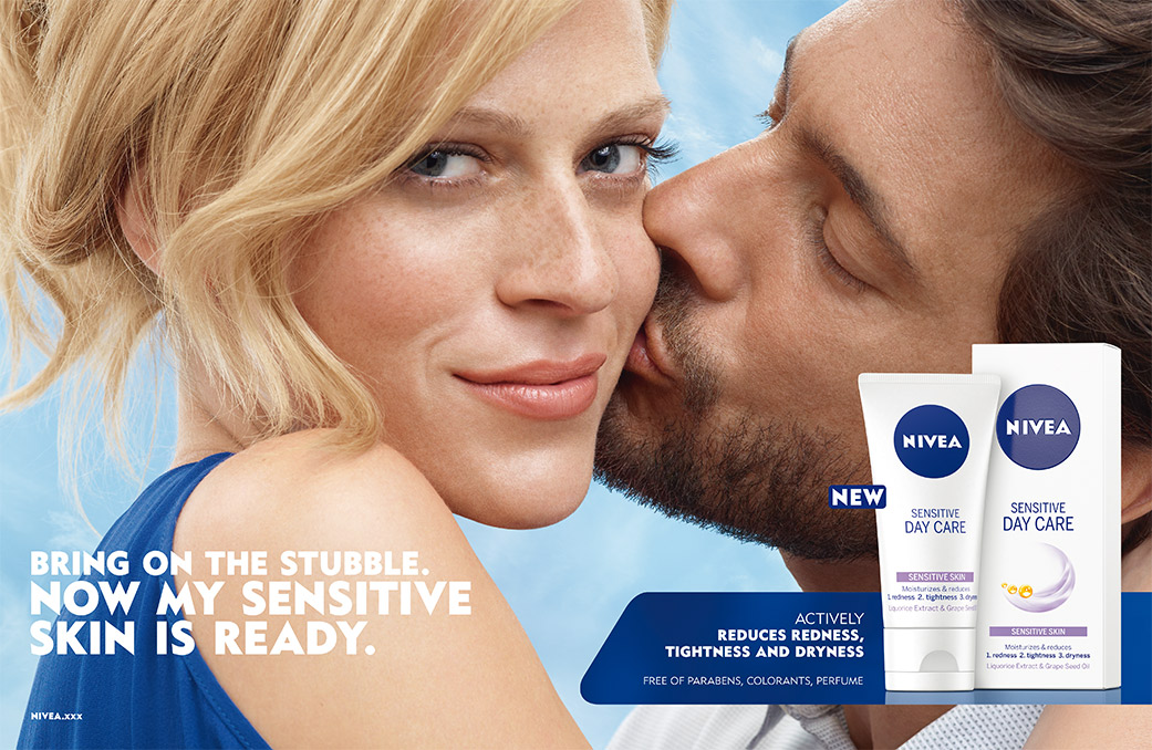 gutschera_osthoff_nivea_sensitive_1041px
