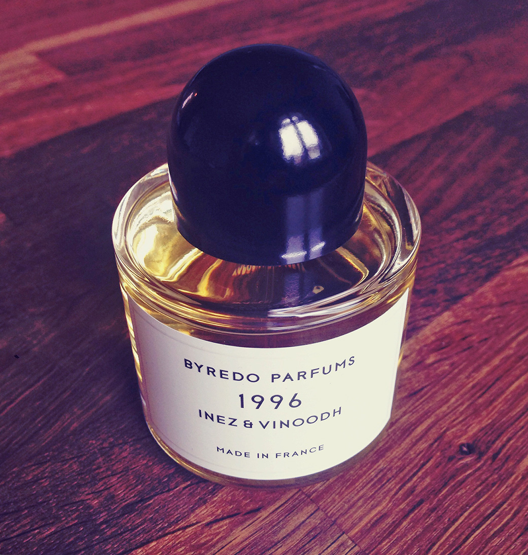 inez_vinoodh_byredo_parfums