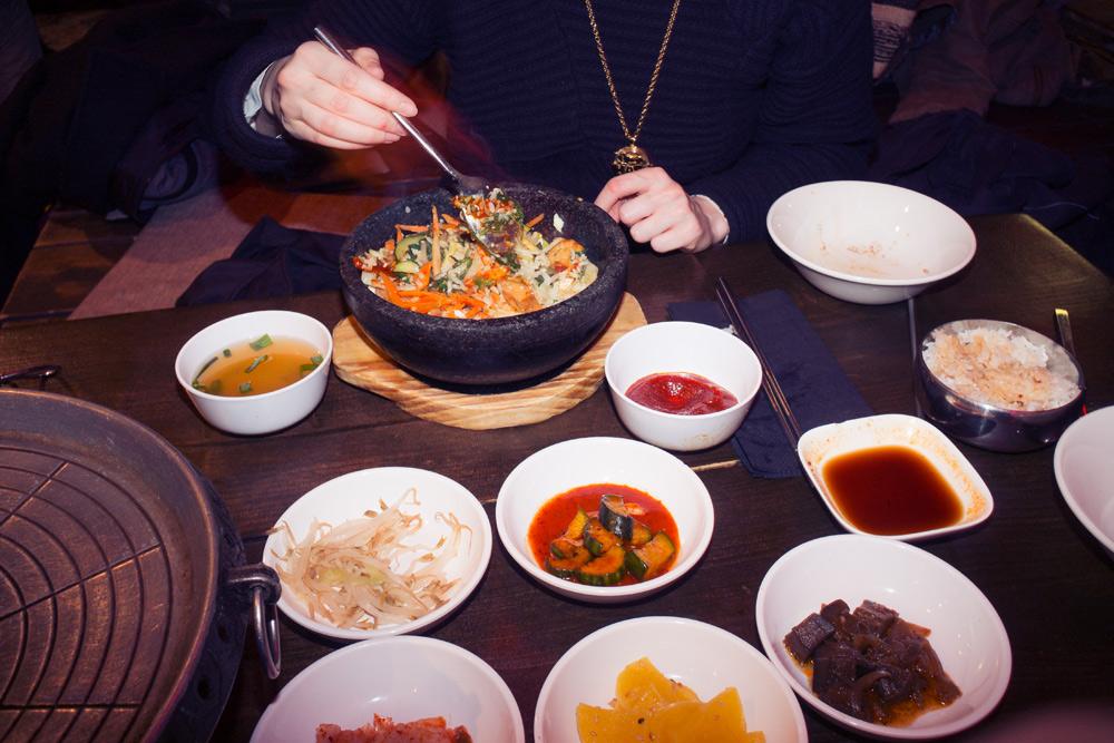 Kimchi_40days_Leif.Osthoff10