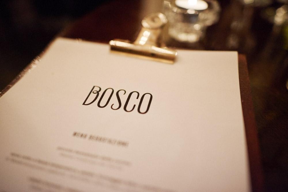 Bosco_40days_Leif.Osthoff_09