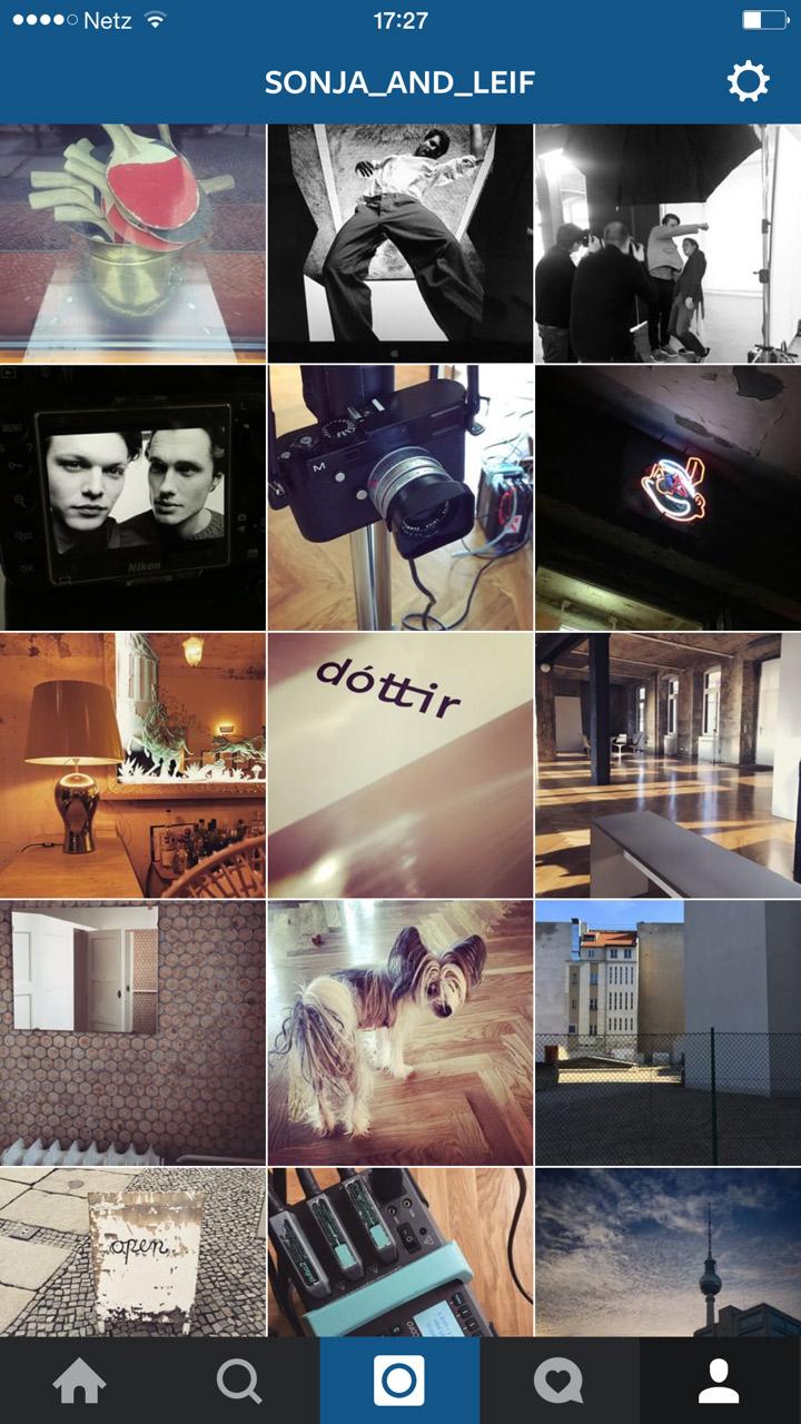 gutschera_osthoff_instagram2