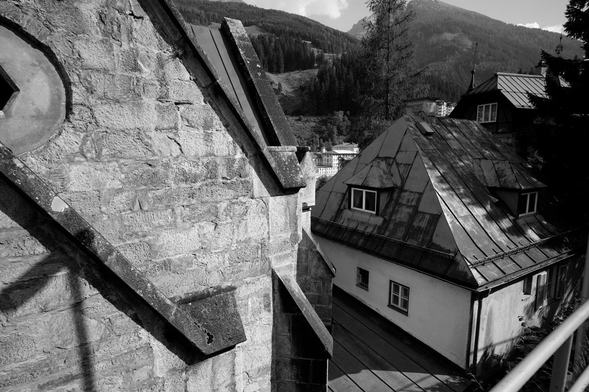 gutschera_osthoff_badgastein_1512