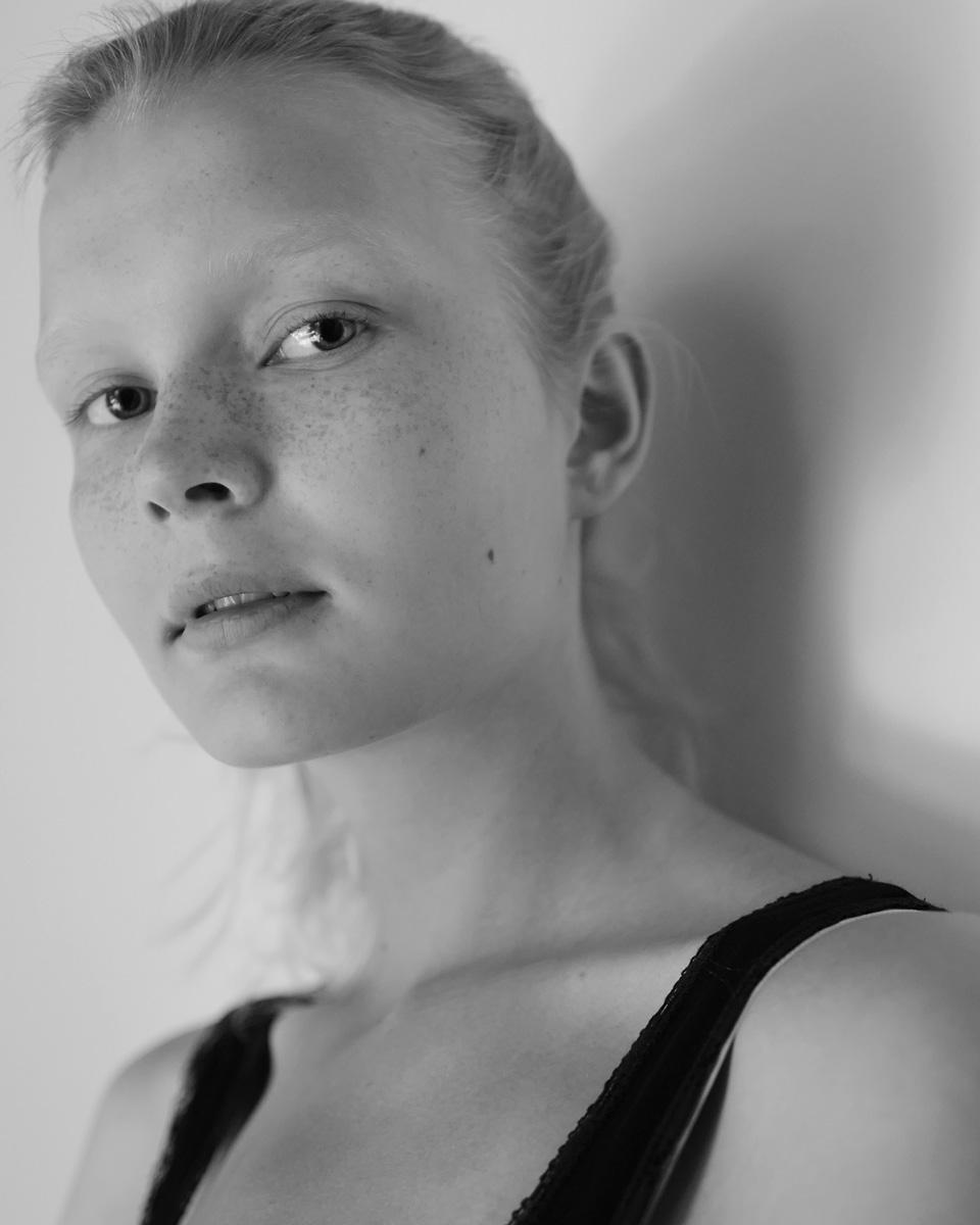 gutschera_osthoff_gosee_meike_mirrs_models752